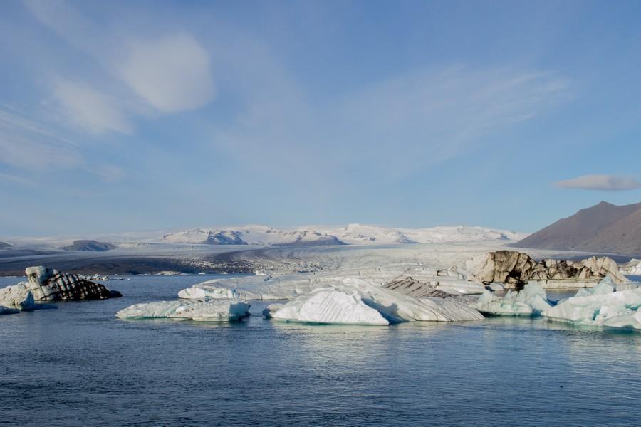ijsland-128