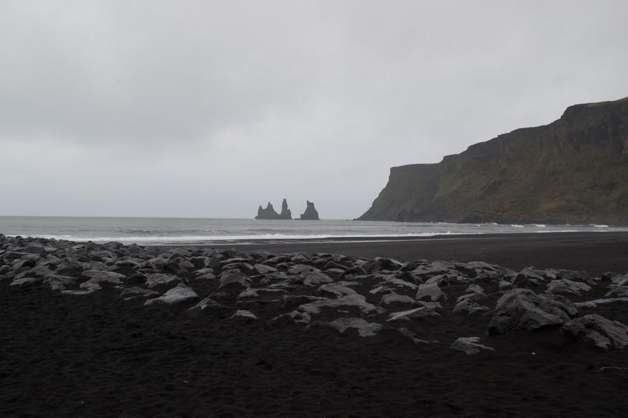 ijsland-194