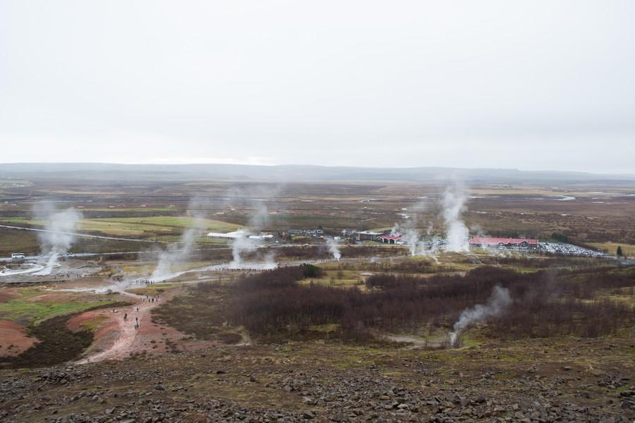 ijsland-323