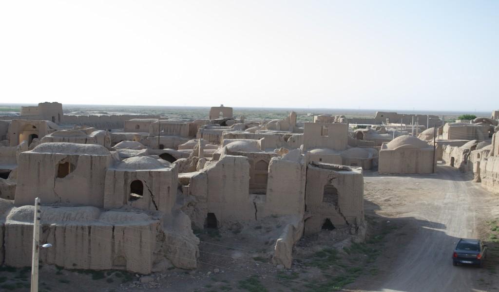 Iran-202