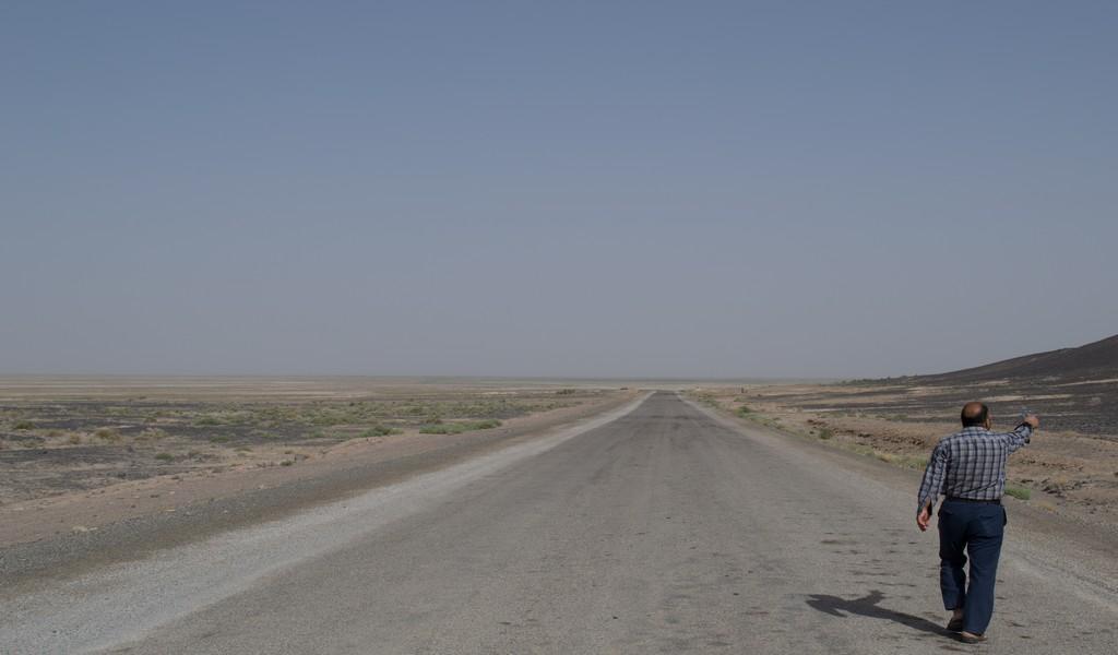 Iran-209