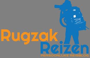 Rugzak-reizen.nl