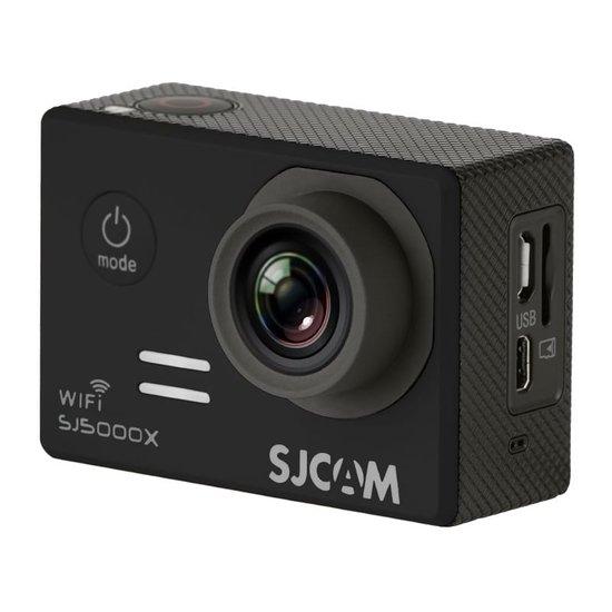 Action Cam SJCAM5000